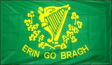 erin-go-bragh-ireland-forever-5-x-3-flag-1726-p.jpg