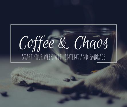 CoffeeANDChaos2 (3)