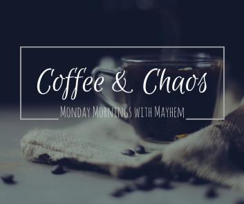 CoffeeANDChaos2 (4)